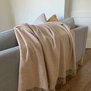 The Tartan Blanket Co. 5 star review on 23rd September 2020