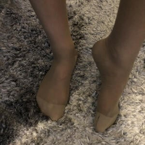 UK Tights 5 star review on 19th October 2020