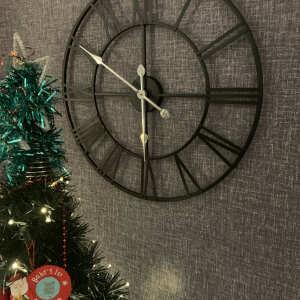 Wallpaper Online Ltd 5 star review on 26th December 2020