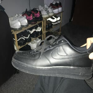 Sneaker Shield 5 star review on 14th January 2021