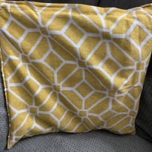 norwood textiles  5 star review on 12th May 2021