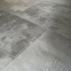Discount Flooring Depot 5 star review on 5th June 2021