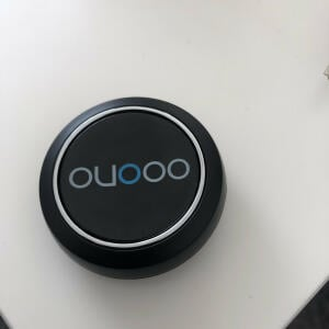 ooono® 5 star review on 4th July 2021