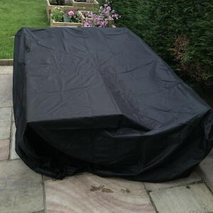 GardenFurnitureCovers.com 5 star review on 13th July 2021