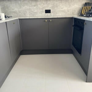 Discount Flooring Depot 5 star review on 26th July 2021