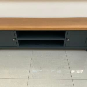 Chiltern Oak Furniture 5 star review on 4th September 2021