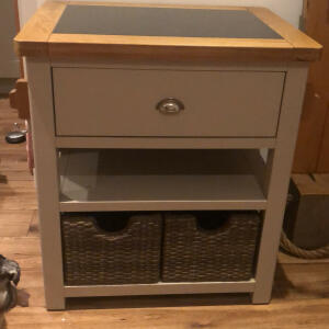 Roseland Furniture 5 star review on 29th October 2020