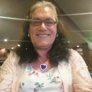 Colin Appleyard LTD 5 star review on 9th June 2021