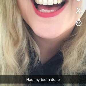 Finest Dental 5 star review on 23rd December 2017