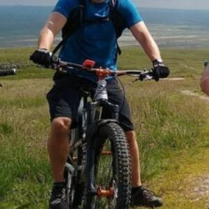 MTB Fitness 5 star review on 17th November 2020