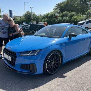 NMJ Motorhouse 5 star review on 21st July 2021