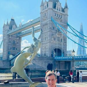 Black Taxi Tour London 5 star review on 20th September 2021