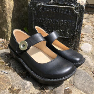 CheerfulSoles 5 star review on 28th June 2021