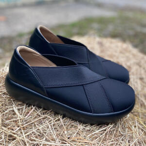 CheerfulSoles 5 star review on 10th May 2021