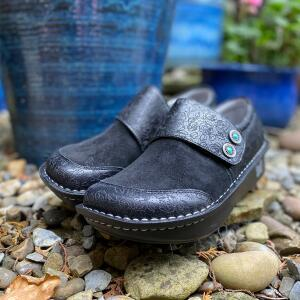 CheerfulSoles 5 star review on 26th October 2020