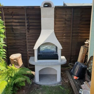 Direct Stoves 5 star review on 7th July 2020