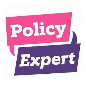 Policy Expert 5 star review on 22nd May 2021