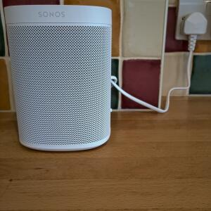 Smart Home Sounds 5 star review on 28th December 2020