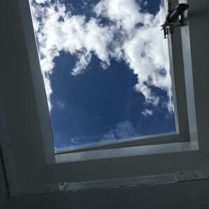 Rooflights & Skylights 5 star review on 22nd June 2020