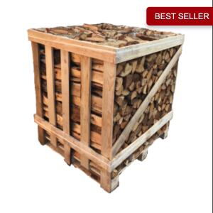 Dalby Firewood 5 star review on 18th November 2020