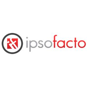 IPSO FACTO Training 5 star review on 26th October 2017