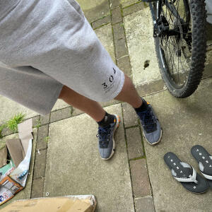 304 Clothing 5 star review on 5th July 2021