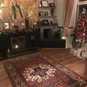 Beut LTD 5 star review on 12th December 2019