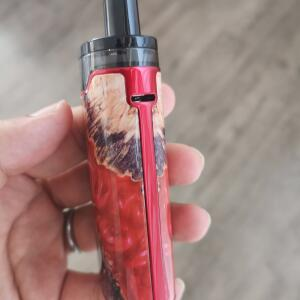 https://www.newvaping.com 5 star review on 25th June 2020