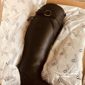 Equiflair Saddlery 5 star review on 26th April 2020