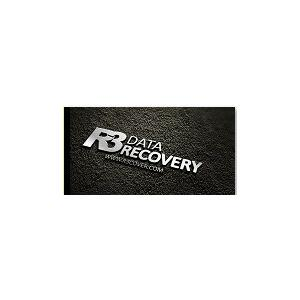 R3 Data Recovery 5 star review on 5th October 2018