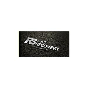 R3 Data Recovery  5 star review on 24th August 2018