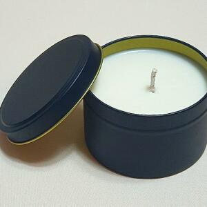Scents Soaps and Candles 5 star review on 10th July 2021