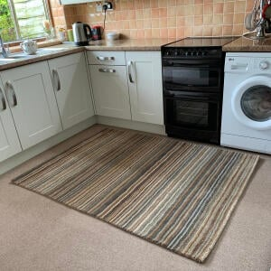 The Rug Seller Ltd 5 star review on 28th May 2021