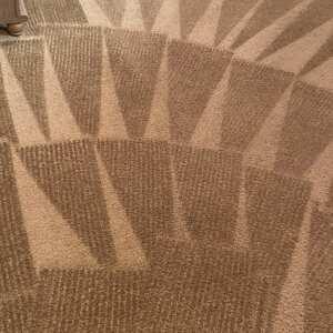 Carpet Bright UK 5 star review on 25th September 2020