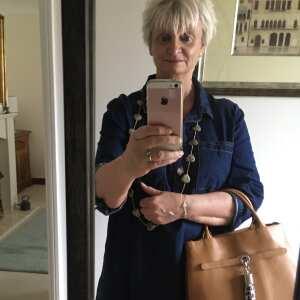 Sarah Haran 5 star review on 12th July 2021