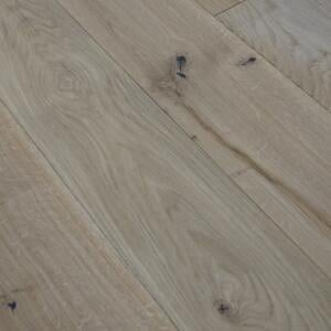 Flooring Surgeons 5 star review on 5th December 2018