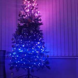 Home AV Direct 5 star review on 7th December 2020