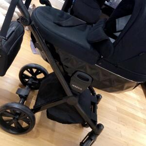 Affordable Baby Care 5 star review on 6th September 2020