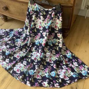 cheapfabrics.co.uk 5 star review on 15th June 2021