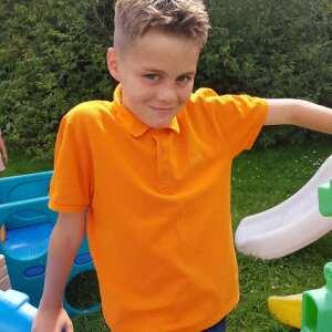 Designer Childrenswear 5 star review on 6th November 2020