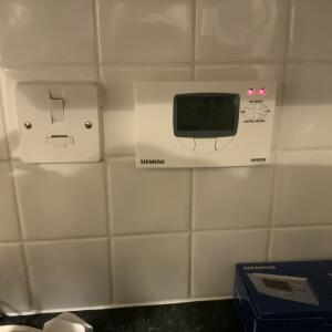Heating Controls Online 5 star review on 7th November 2020