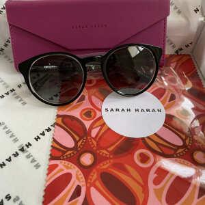 Sarah Haran 5 star review on 19th July 2021
