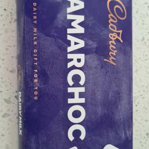Amaroc Ltd 5 star review on 6th May 2021