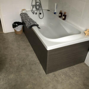 Royal Bathrooms 5 star review on 4th September 2020