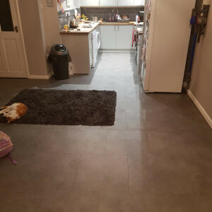 Remland Carpets 5 star review on 3rd September 2020