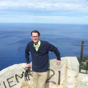 Premier TEFL  5 star review on 5th September 2020