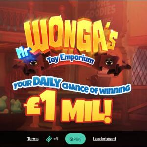 The Phone Casino 3 star review on 10th June 2020