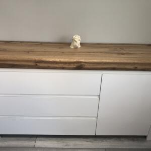 Impact Furniture  5 star review on 12th April 2021