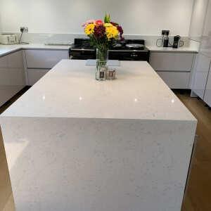 Kitchen Design Centre 5 star review on 4th September 2021