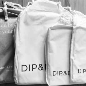 Dip & Doze 5 star review on 30th September 2020
